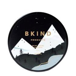 BKIND Hand Balm Herbal, 50g/1.8 oz