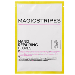 Hand Repairing Gloves - Single