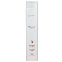 Healing Volume Thickening Shampoo