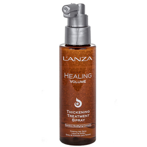 L'anza Healing Volume Thickening Treatment Spray, 100ml/3.4 fl oz