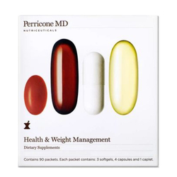 Perricone MD Health And Weight Management, 1 set