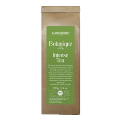La Biosthetique Herbal Tea Intense Tea (Loose Leaf), 100g/3.5 oz
