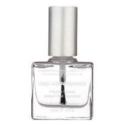 High Maintenance Instant Nail Thickener Top Coat