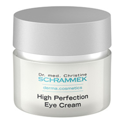 Dr Schrammek High Perfection Eye Cream, 15ml/0.5 fl oz