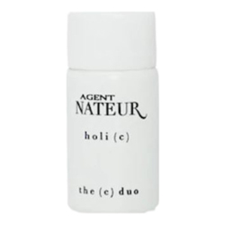 Holi (C) Refining Face Vitamins travel size