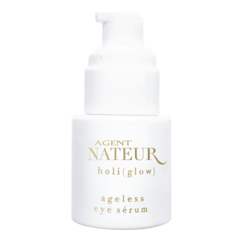 Agent Nateur Holi (Glow) Ageless Eye Serum, 20ml/0.7 fl oz