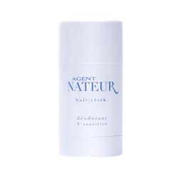 Agent Nateur Holi (Sensitive) Deodorant, 50ml/1.7 fl oz