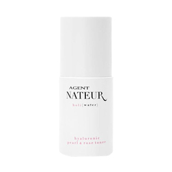 Agent Nateur Holi (Water) Moisturizing Toner - Travel Size, 30ml/1 fl oz