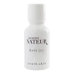 Agent Nateur Holi (C) Refining Face Vitamins, 15ml/0.5 fl oz
