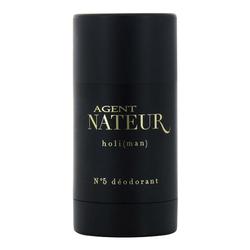 Agent Nateur Holi (Man) Deodorant N5, 50ml/1.7 fl oz
