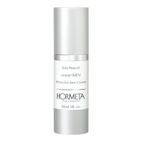 Hormeta HormeMEN Proactive Anti-Aging Care, 30ml/1 fl oz