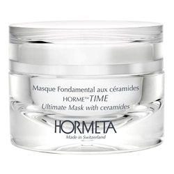 HormeTIME Ultimate Mask with Ceramides