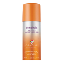 HumidityRx Anti-Frizz Weatherproof Spray
