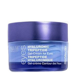 Hyaluronic Gel-Cream for Eyes