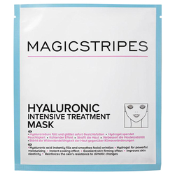 Hyaluronic Intensive Treatment Mask - Single