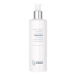 HydraCalm Hydrating and Soothing Toning Lotion