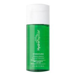 HydraFlora: Probiotic Essence