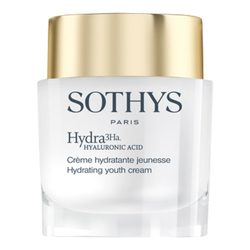 Hydra3Ha Hydrating Youth Cream