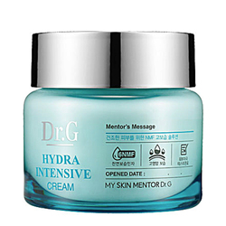 Hydra Intensive Cream