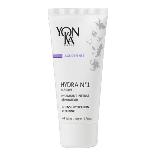 Yonka Hydra Mask No.1, 50ml/1.7 fl oz