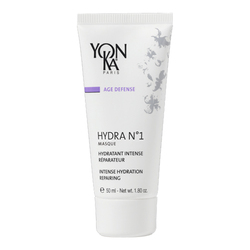 Hydra Mask No.1