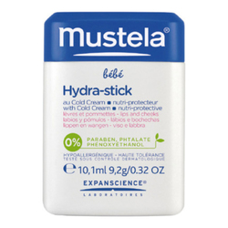 Hydra-Stick with Cold Cream Nutri-Protective