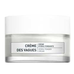 Algologie Hydra-tender Cream, 50ml/1.7 fl oz