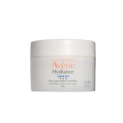 Avene Hydrance AQUA-GEL, 50ml/1.7 fl oz