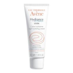 Avene Hydrance Optimale Light Hydrating Cream, 40ml/1.35 fl oz