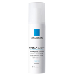 Hydraphase UV SPF 30