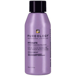 Pureology Hydrate Conditioner, 50ml/1.7 fl oz