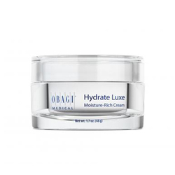 Obagi Hydrate Luxe, 48g/1.7 oz
