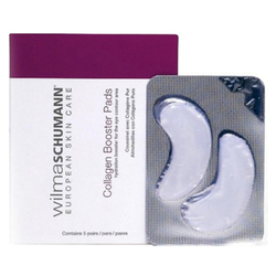 Hydrating Collagen Booster Eye Pads | 5 Pairs