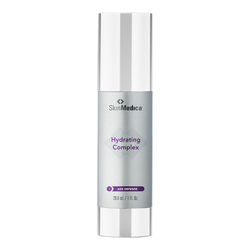 SkinMedica Hydrating Complex, 29.6ml/1 fl oz