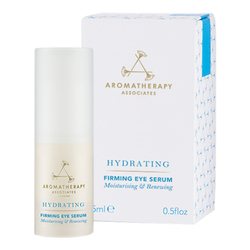 Aromatherapy Associates Hydrating Firming Eye Serum, 15ml/0.5 fl oz