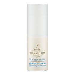 Aromatherapy Associates Hydrating Firming Eye Serum, 15ml/0.5 fl oz