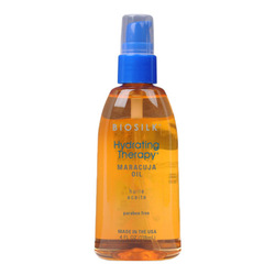 Hydrating Therapy Maracuja Oil