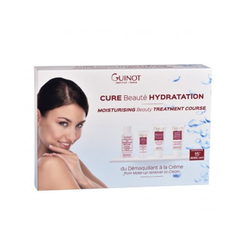 Hydration Beauty Kit