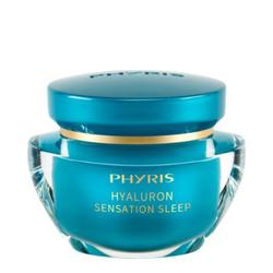 Hydro Active Hyaluron Sensation Sleep