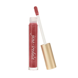 Hydropure Hyaluronic Lip Gloss - Berry Red