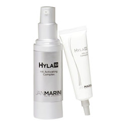 Hyla3D Face And Lip