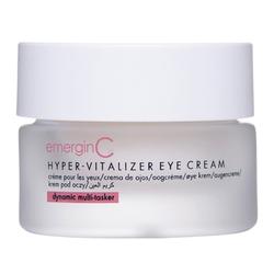 Hyper-Vitalizer Eye Cream