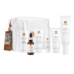 VivierSkin Hyperpigmentation Program (2% HQ), 1 set