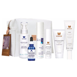 VivierSkin Hyperpigmentation Program (Non-HQ), 1 set