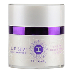 ILUMA Intense Brightening Creme with Vectorize-Technology