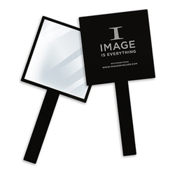 Image Skincare IMAGE is Everything Hand Held Mirror, 1 piece