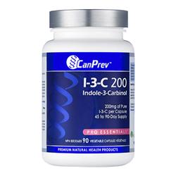 CanPrev I-3-C 200, 90 capsules