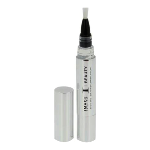 Image Skincare BEAUTY Brow and Lash Enhancement Serum, 4ml/0.1 fl oz