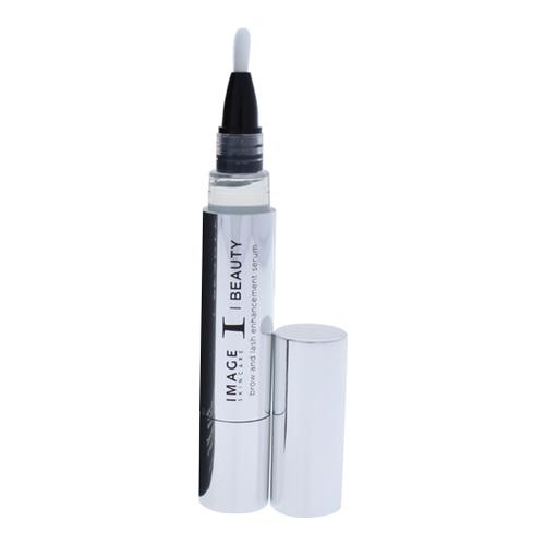 30728b07046 Image Skincare I BEAUTY Brow and Lash Enhancement Serum, 4ml/0.1 fl oz