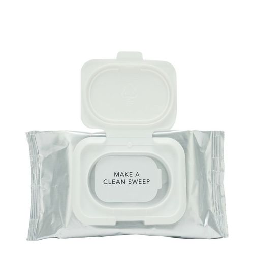 Image Skincare BEAUTY Refreshing Facial Wipes 30 wipes per pack, 30 x 1 wipe